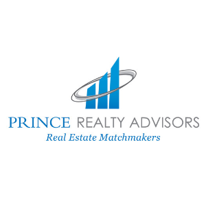 Prince Realty Advisors